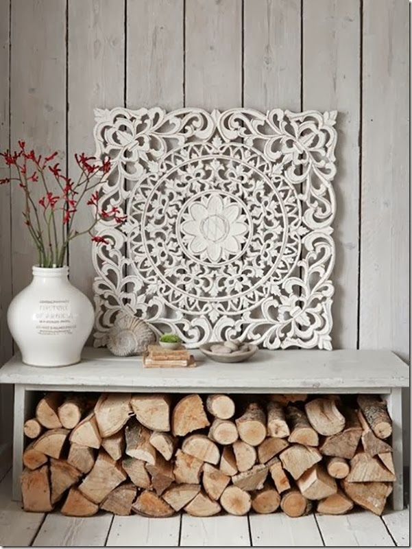 case e interni - Nordic House - stile scandinavo (15)