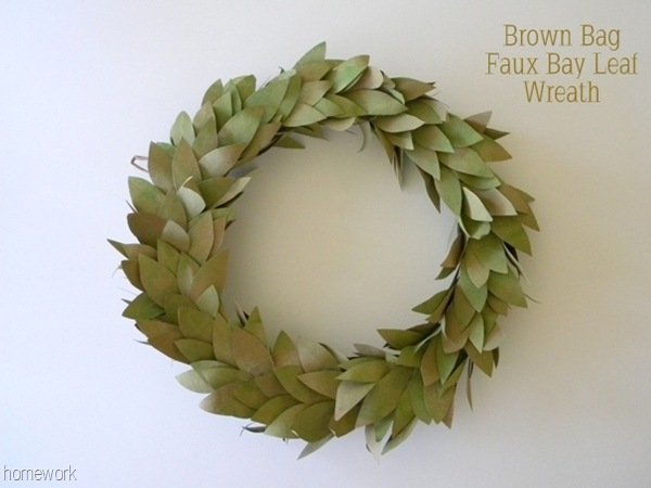 [Brown%2520Bag%2520Wreath%2520%25285%2529%2520A%255B3%255D.jpg]
