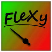 Flexy - Etanol ou Gasolina?