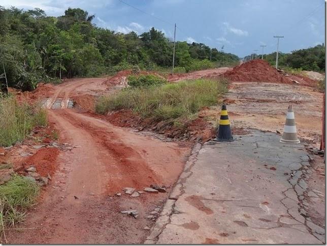 BR-319_Humaita_Manaus_Day_6_DSC05847