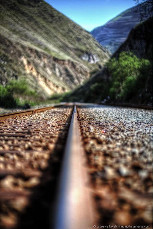 train tracks ecuador devils nose ride2