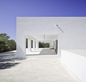 casa-minimalista-en-formentera