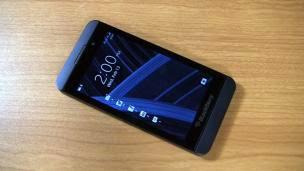 Cara Agar BlackBerry Bisa Download Aplikasi Android