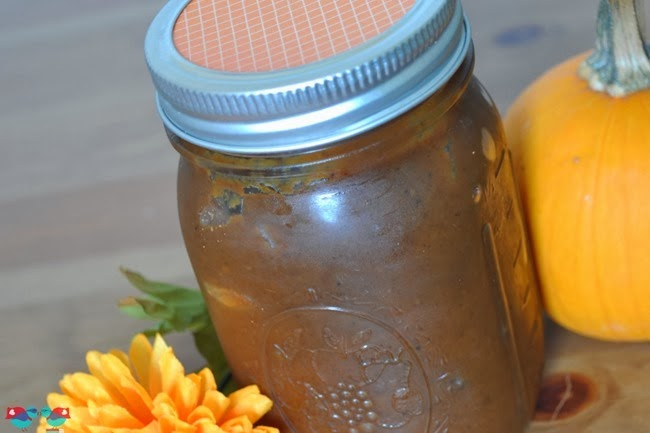 Crock-Pot-Pumpkin-Butter-3-1024x682