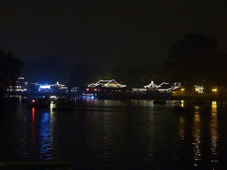 Zona baruri Beijing