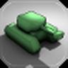 Tank Hero Beta icon