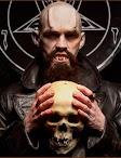 Análise da Igreja de Satanás O Imperador New Religion