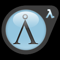 Atlantis 3D icon