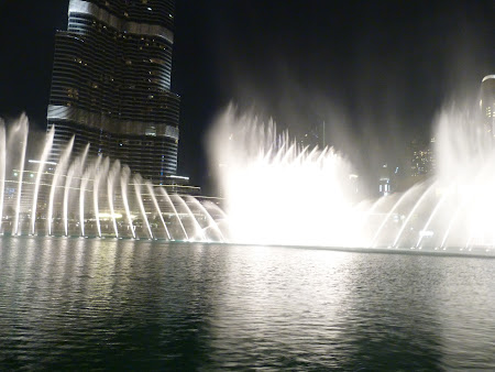 joc fantani Dubai