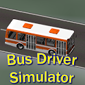 Bus Driver Simulator icon