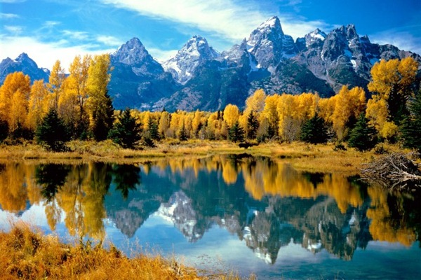 Grand_Teton-National_Park_Wyoming1-728x485