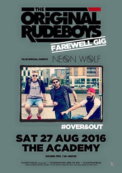 OriginalRudeboys 08/14/2016
