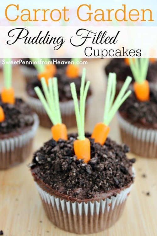 dirt-and-carrot-cupcakes-with-text-682x1024