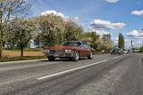 1972 Buick Riviera-11.jpg