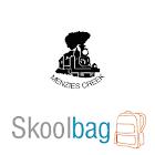 Menzies Creek Primary School icon