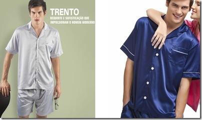 Jornal BRASIL fashion NEWS  Jornal On-line Brasil Fashion News 29 de ... e78700504c928