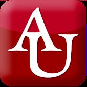 Arcadia University Mobile