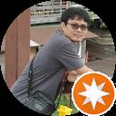 Yingyot Srikamonkrid