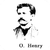 Famous Stories by O. Henry