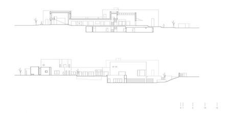 plano-corte-seccion-casa-Abu-Samra