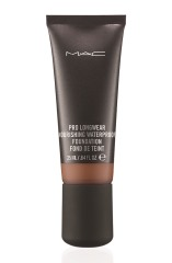 PRO LONGWEAR-PRO LONGWEAR NOURISHING WATERPROOF FOUNDATION-NW50_72