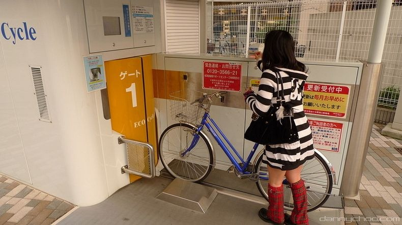 tokyo-cycle-parking-5