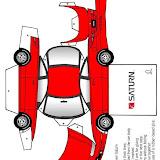 carro pri_c.jpg