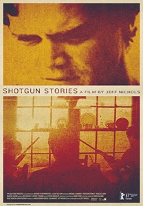 ShotgunStories_poster