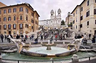 #5. Ý – 50.474.000 tín hữu Công giáo
