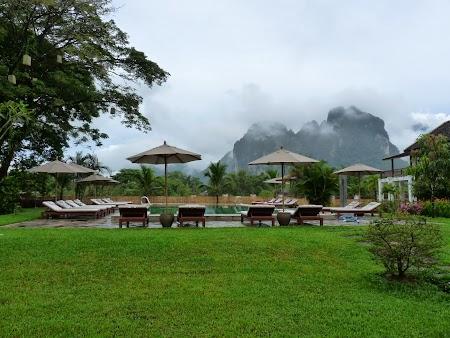 14. Vang Vieng Hotel.JPG