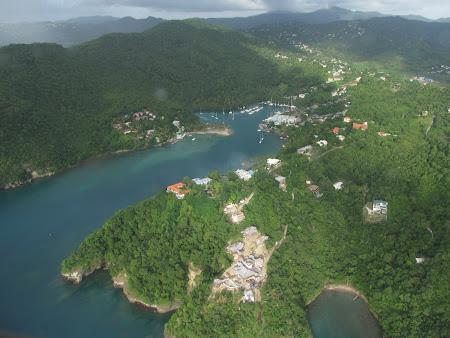 15. Marigot Bay.JPG