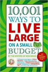 live_large_small_budget