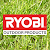 RYOBI Outdoor Products
