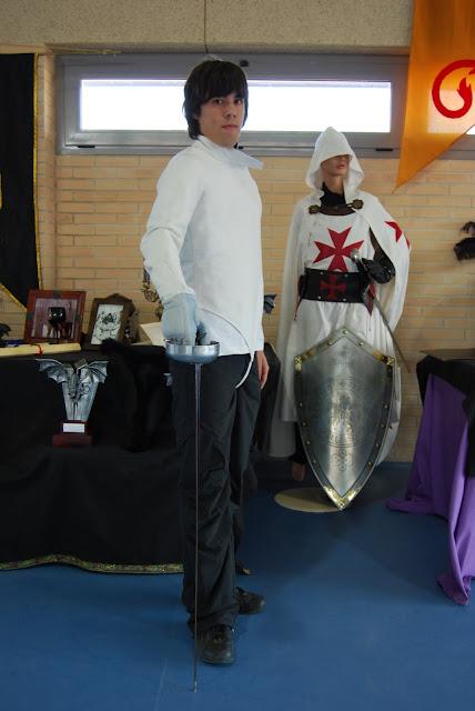 II Torneo Dragón de Plata (69).jpg