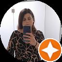 Immagine del profilo di Monica  Franchi