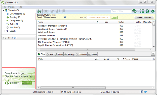 utorrent-client-windows