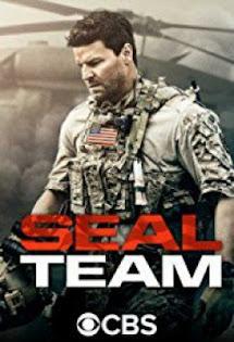 Đội Đặc Nhiệm - SEAL Team