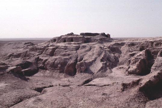 Templo Blanco Uruk 2.jpg