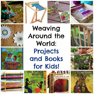 Weaving_Projects_for_Kids