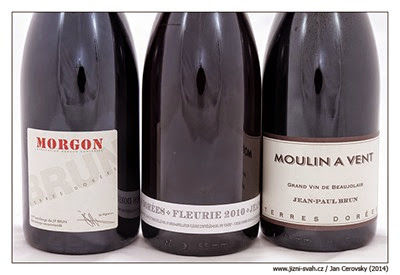 beaujolais_brun_set