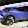 Toyota-C-HR-Concept-2014-04.jpg