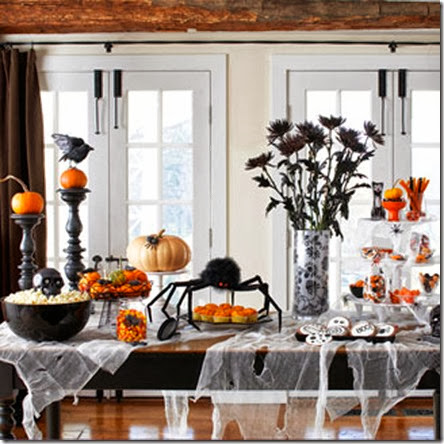 decoraciones halloween  (7)