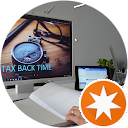 Tax Back Consulting