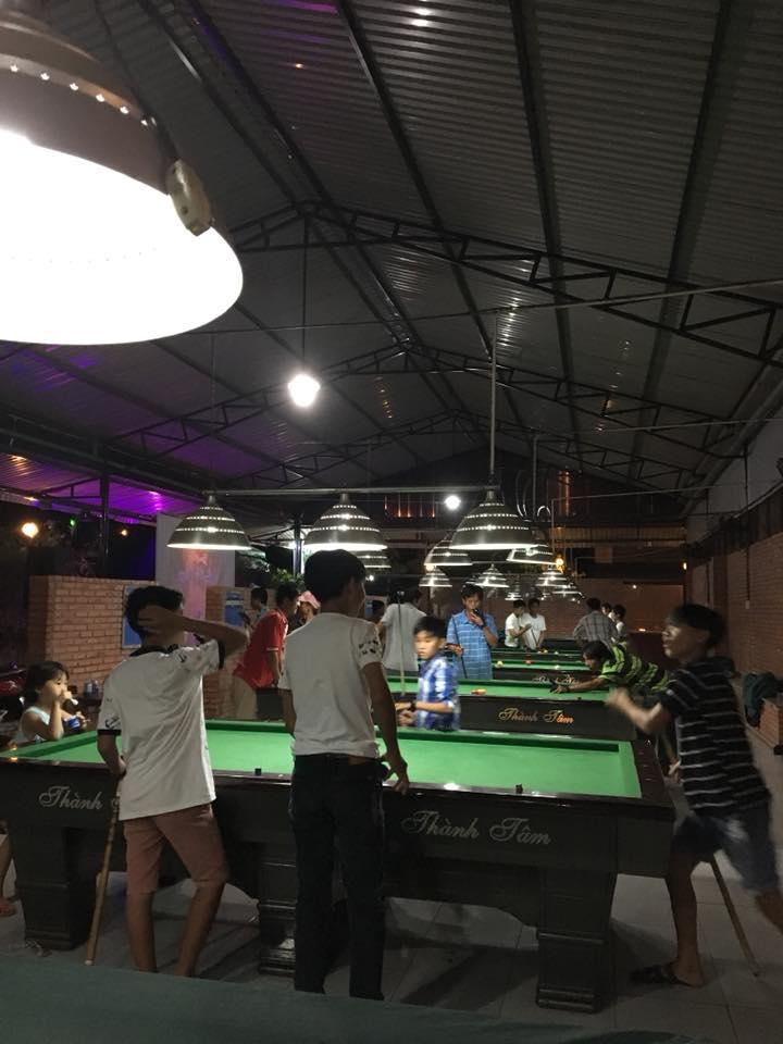 Bán Khu Nghỉ Dưỡng Thành Phố Phan Thiết 013