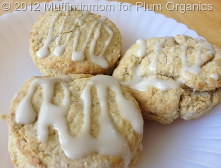 pumpkin banana scones 03