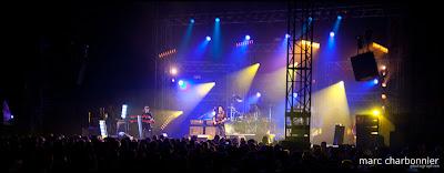 Steve Lukather-Guitare en Scène 2011-17.jpg