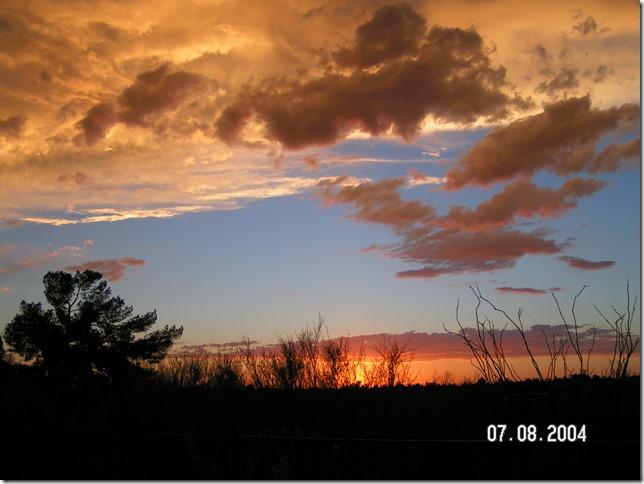 monsoon sunset 1