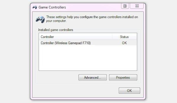 GameCotroller-1.jpg
