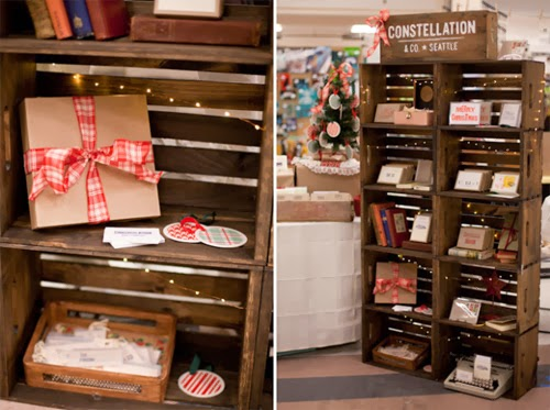 diy-nova-vida-caixote-madeira-customizando-3.jpg