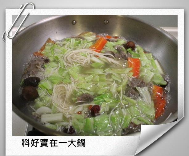草原風2.jpg